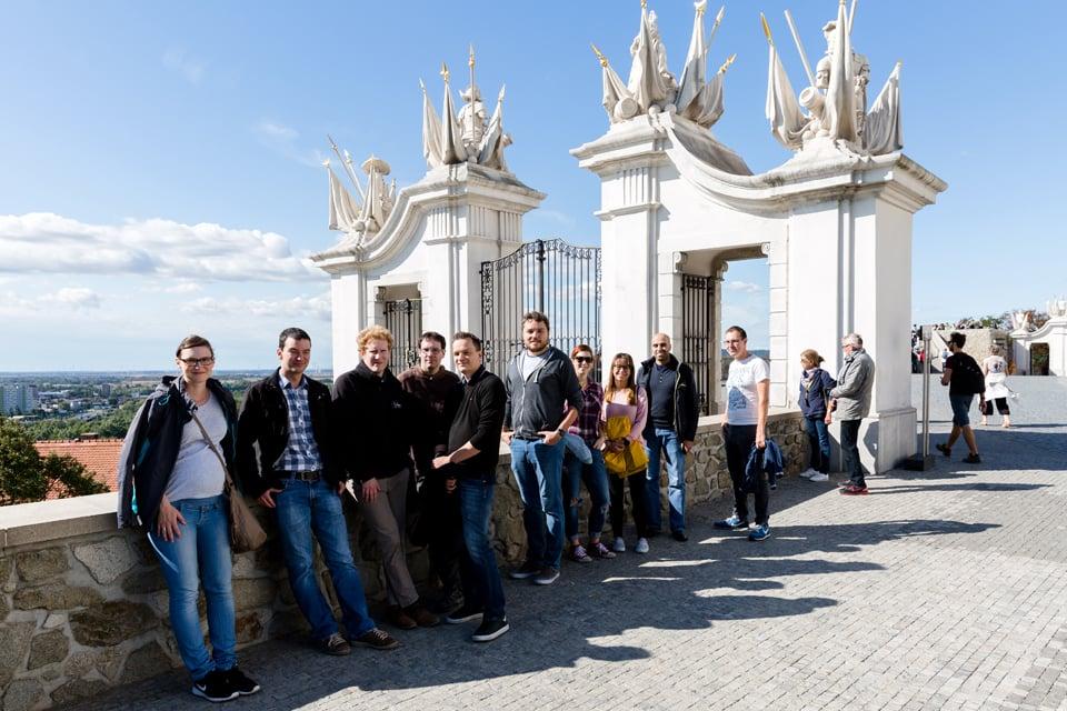 Summit_Bratislava_04